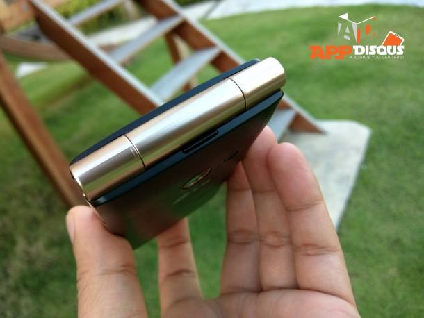 LG WINE SMART D486 4G LTE     (20)