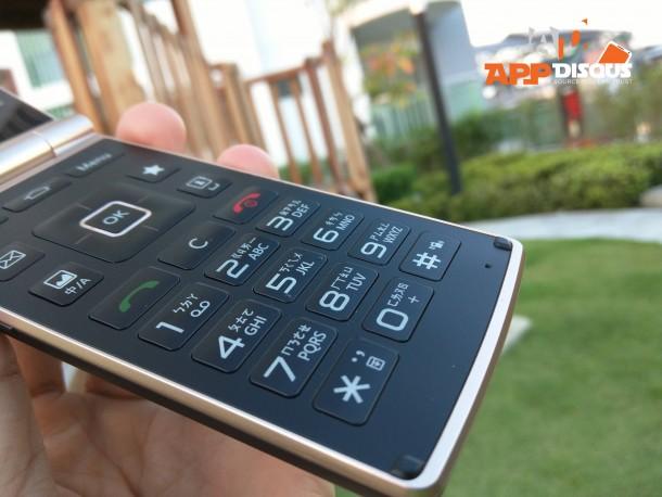 LG WINE SMART D486 4G LTE     (21)