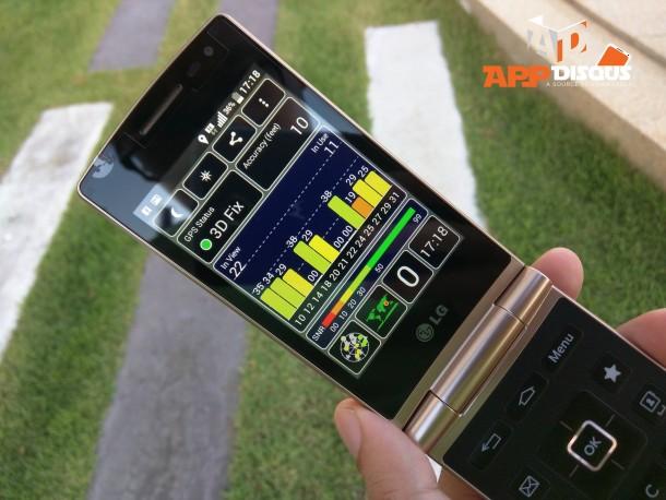 LG WINE SMART D486 4G LTE     (28)