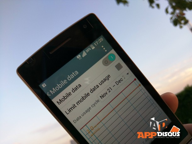 LG WINE SMART D486 4G LTE     (29)