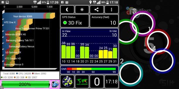 LG WINE SMART D486 4G LTE     (3)
