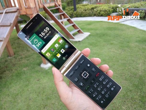 LG WINE SMART D486 4G LTE     (8)