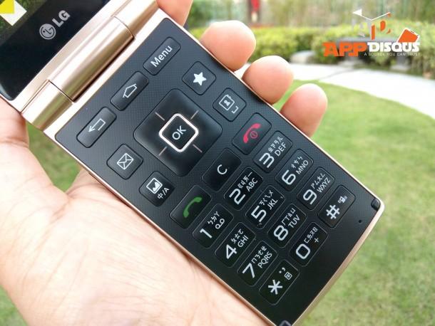 LG WINE SMART D486 4G LTE     (9)