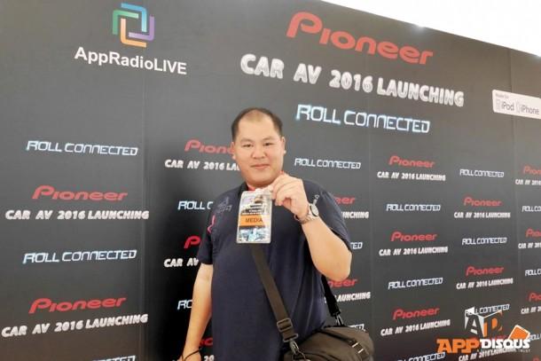 Pioneer car av 2016 023