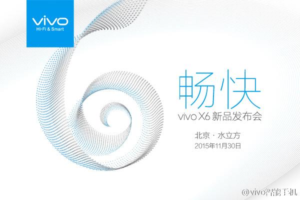 Vivo-X6-Launch-Date-Teaser
