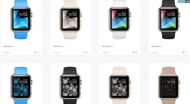 applewatchfaces