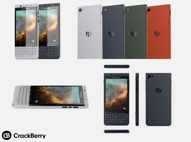blackberry-vienna-android (1)