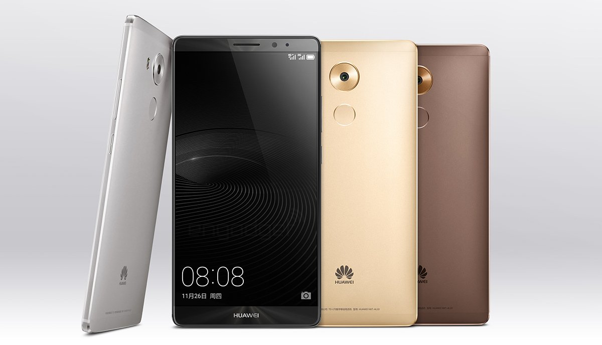 huawei-mate-8-collection