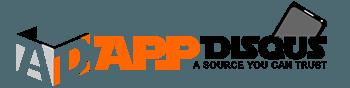 iPhone, iPad, Android, Windows Phone 8 เกมรีวิว แอพพลิเคชั่น รีวิว มือถือ ข่าวสารล่าสุด – APPDISQUS