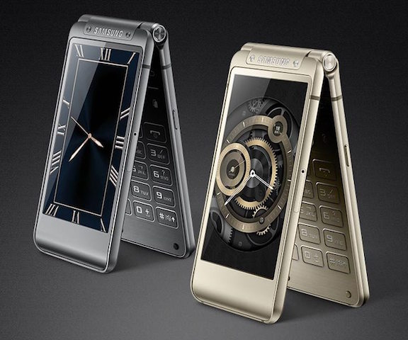 samsung-w2016-official-1