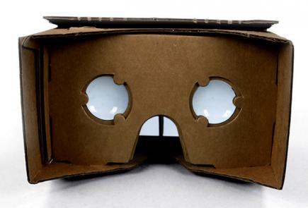 Google-Cardboard-630x429