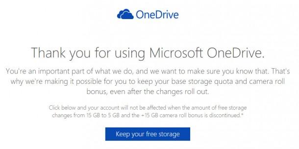 OneDrive free 15 GB storage_1