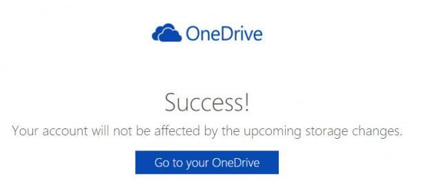 OneDrive free 15 GB storage_2