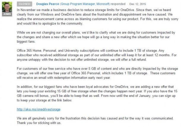 OneDrive free 15 GB storage_5