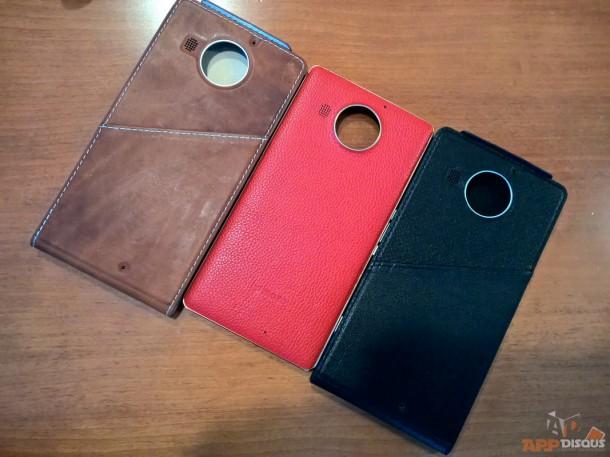 Preview_Lumia 950_106