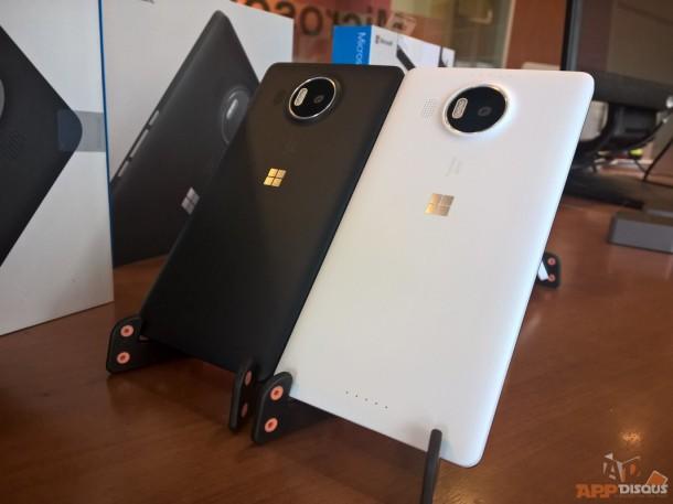 Preview_Lumia 950_22