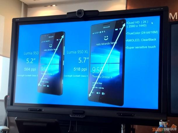 Preview_Lumia 950_32