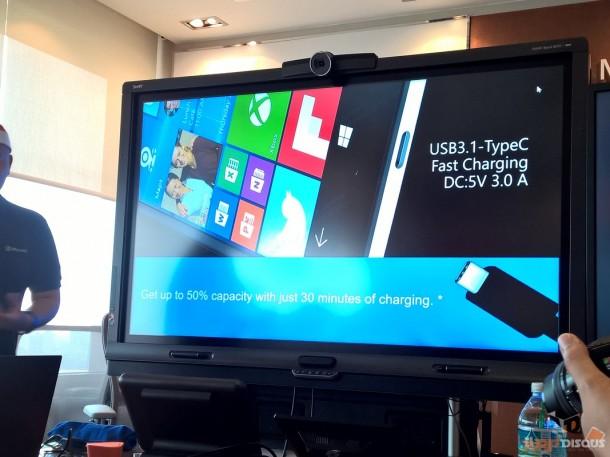 Preview_Lumia 950_34