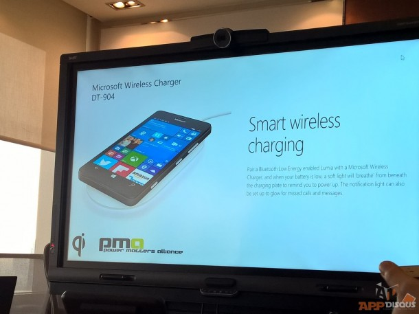 Preview_Lumia 950_35