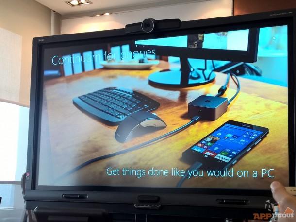 Preview_Lumia 950_36
