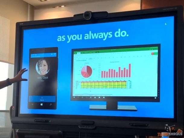 Preview_Lumia 950_38