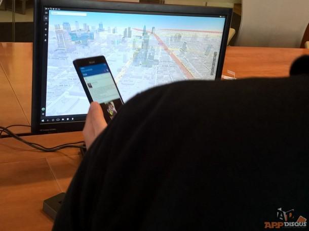 Preview_Lumia 950_46