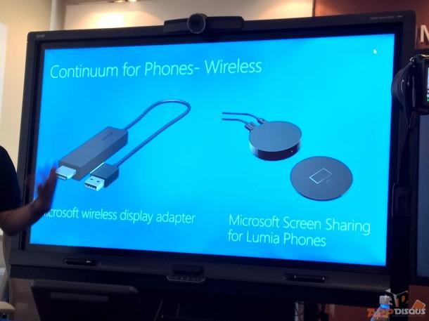 Preview_Lumia 950_54