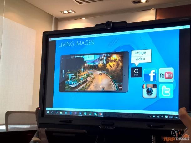 Preview_Lumia 950_81