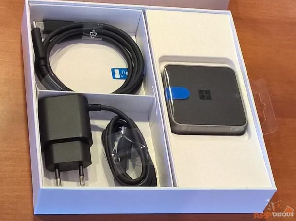 Preview_Lumia 950_95