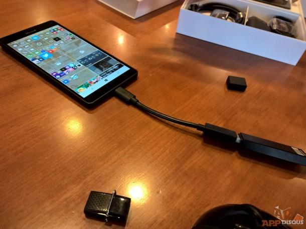 Preview_Lumia 950_96