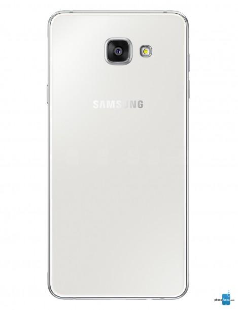 Samsung-Galaxy-A7-2016-3