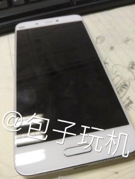 This-is-reportedly-the-real-Xiaomi-Mi-5