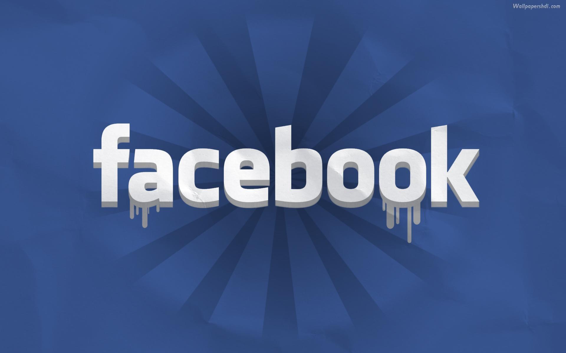 facebookc