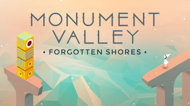 monument-valley-forgotten-shoes
