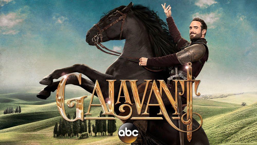 galavant-free-download-on-itunes