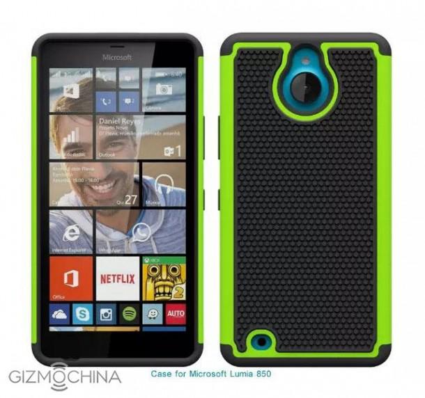 microsoft-lumia850-case-leaked-01