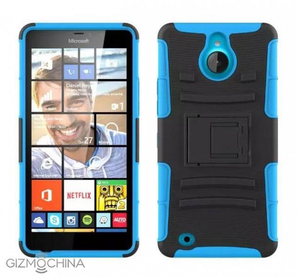 microsoft-lumia850-case-leaked-04