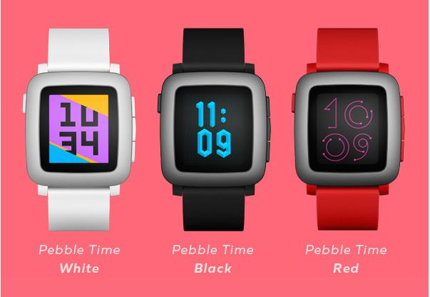 pebble-time-discount