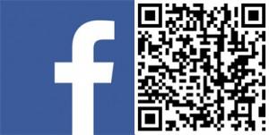 qr_facebook for windows 10 mobile