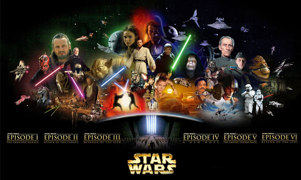 star-wars-all