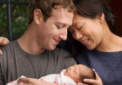 zuck-and-daughter-100631010-large