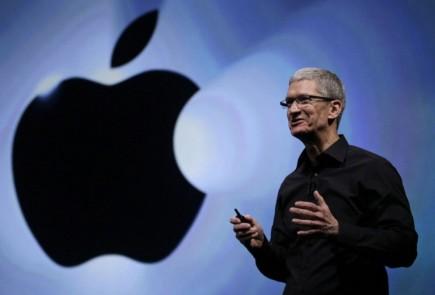 Apple-CEO-Tim-Cook-1080x675