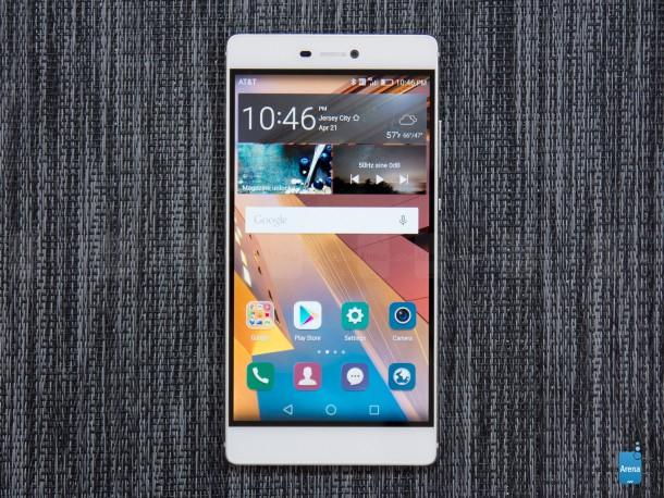Huawei-P8-15