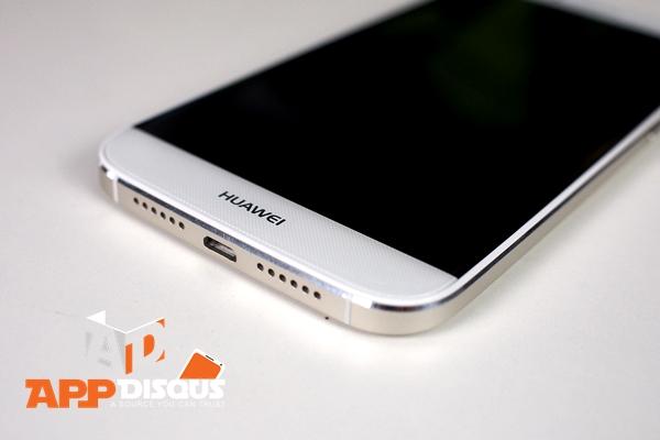 Huawei g7 plus 3