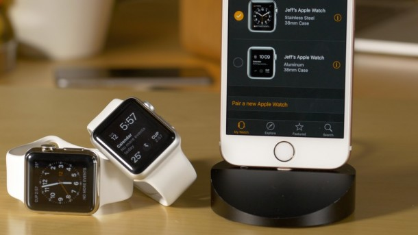 Multiple-Apple-Watch-Pairing-1024x576