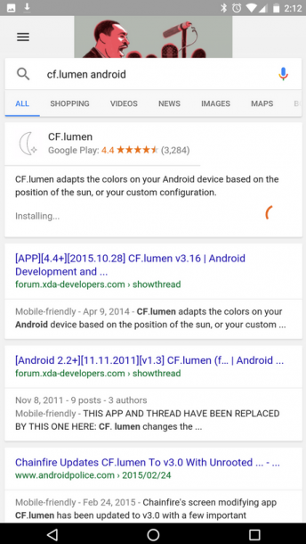 Opportunity-to-install-app-appears-on-Google-Search