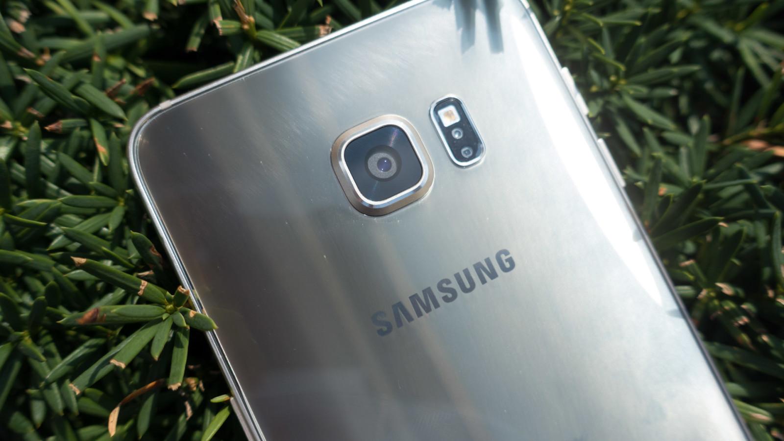 Samsung-Galaxy-S6-Edge-plus-Camera-Tips-Tricks-AH-4-1600x901