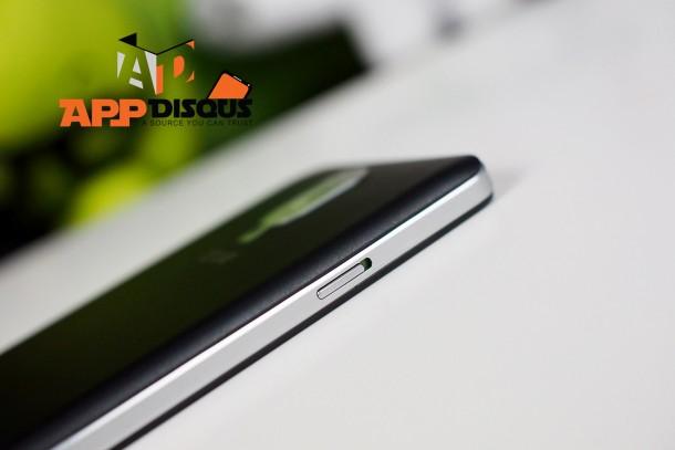 True Lenovo 4G P1m review 6