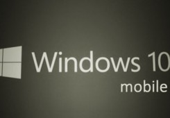 Windows-10-for-Phones-Technical-Preview-Unreleased-Build-Leaks-in-Screenshots-480710-2