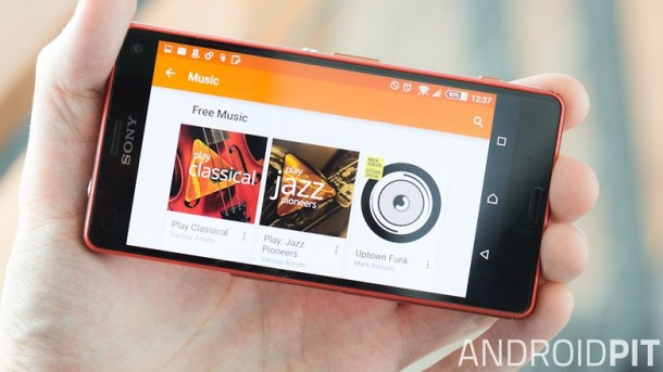 androidpit-google-play-music-sony-xperia-z3-compact-w782